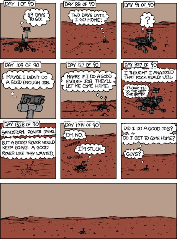 Blog - physicsworld.com