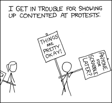 https://i1.wp.com/imgs.xkcd.com/comics/the_end_is_not_for_a_while.png