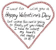 valentine heart pictures
