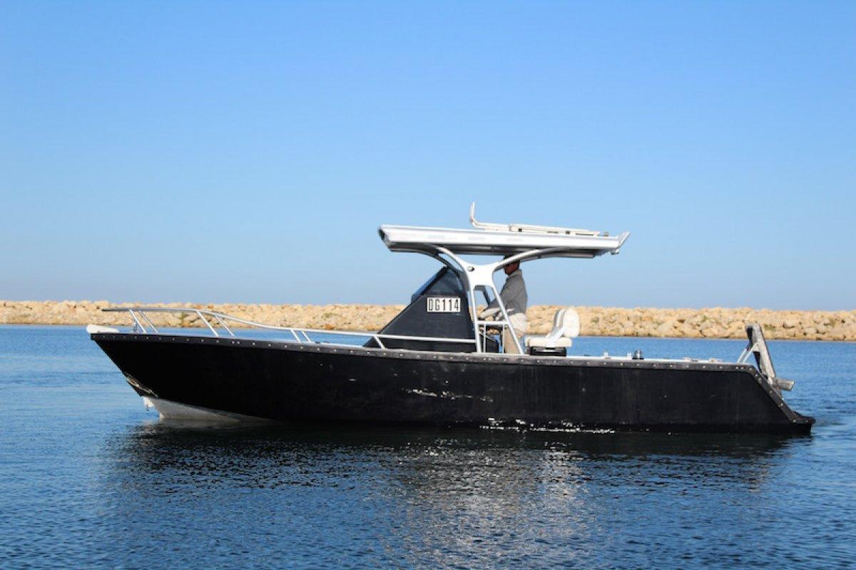 Diesel Jet Boat Engine New Image Diesel
