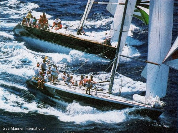 Peterson 50 Available Soon Call For Details Sailing Boats Boats Online For Sale Timber