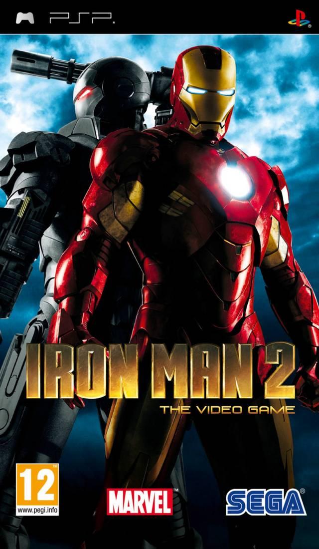 Iron man 2 games free download for psp casino gratis juegos
