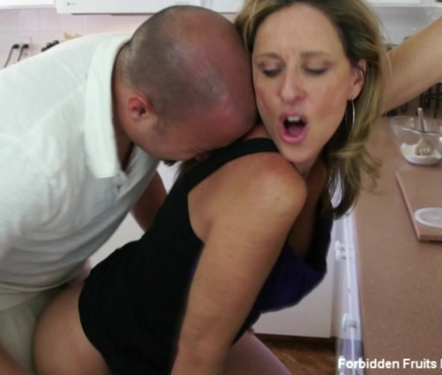 Milf Jodi West Teases Her Step Son From Mother Son Secrets 4 Forbidden Fruits Films Adult Empire Unlimited