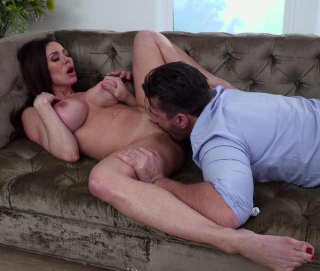 The One I Lust Episode  Starring Kendra Lust Manuel Ferrara From One I Lust The Kendras One On One Session Adult Empire Clips Adult Empire