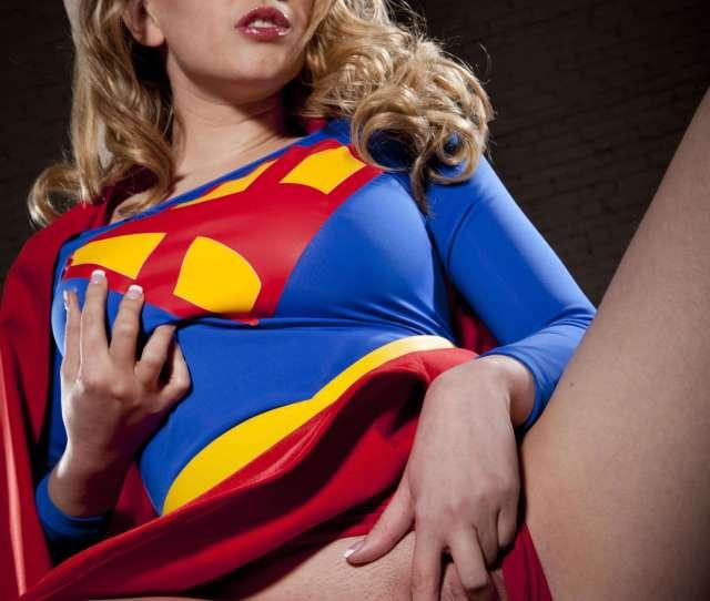 Superman Vs Spider Man Xxx A Porn Parody Vivid Image Gallery Photos Adult Dvd Empire
