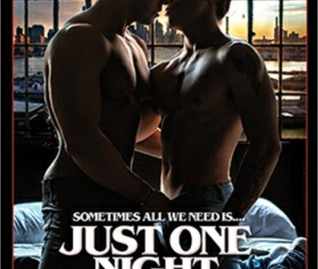 Just One Night Preview Hd