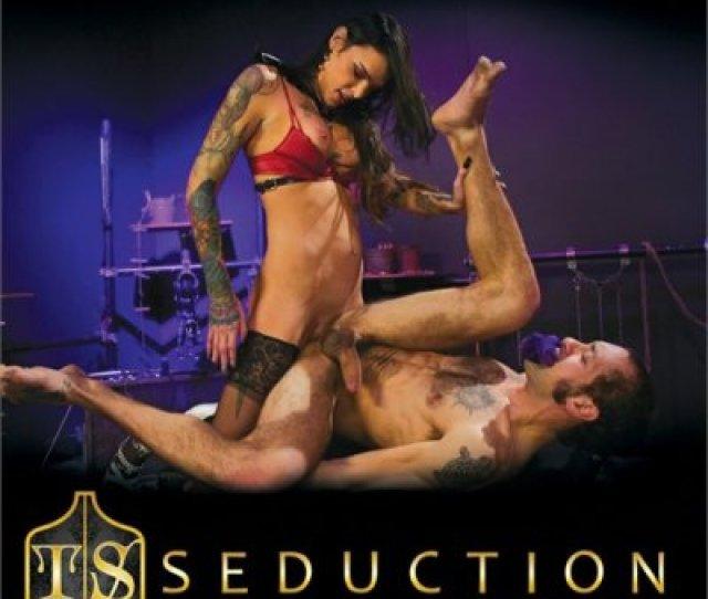 Ts Seductions Vol 13 8md