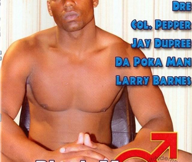Black Muscular Guy Enjoying Masturbation From Black Men Home Alone 3 Tlagay Com