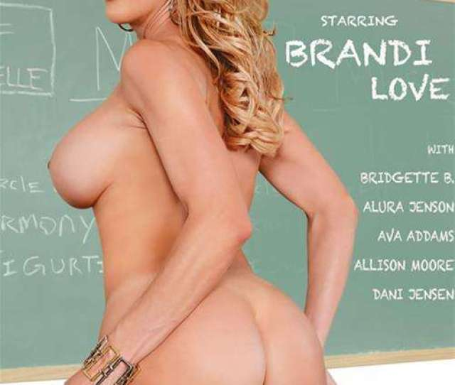 My First Sex Teacher Vol 47