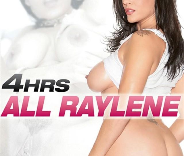 All Raylene 4 Hours