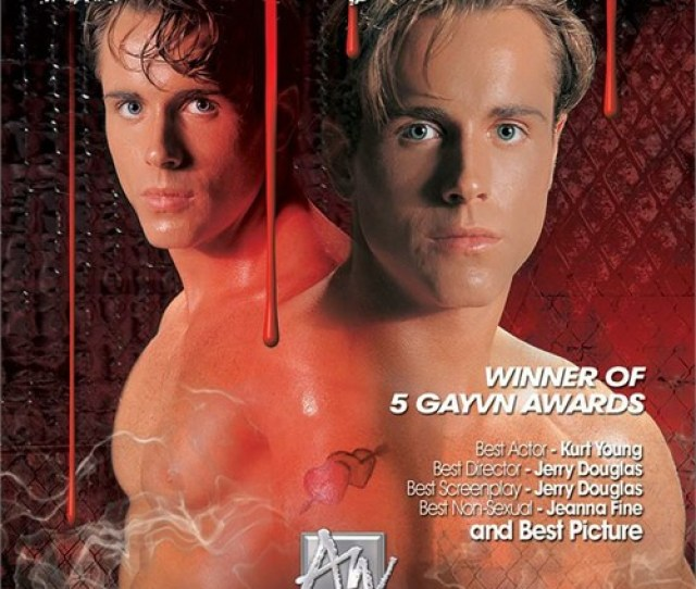 This Is One Of The Best Gay Movies Ever All Worlds Video Jerry Douglass Director Kurt Young Was The Hottest Guy Of His Time In My Opinion
