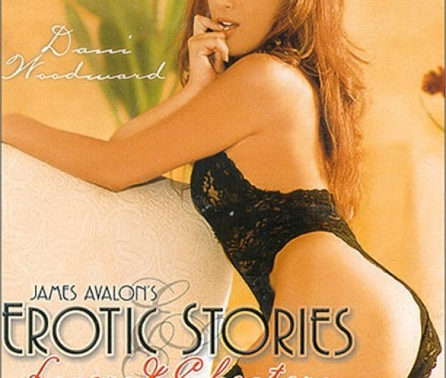 Erotic Stories Lovers Cheaters