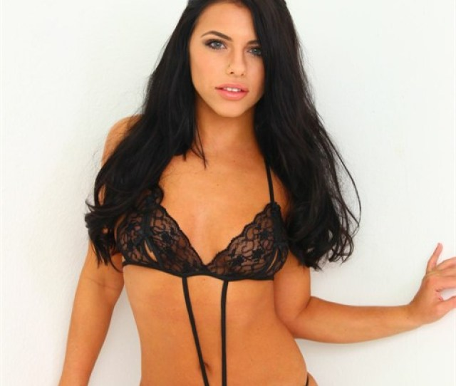 Immoral Live Adriana Chechik