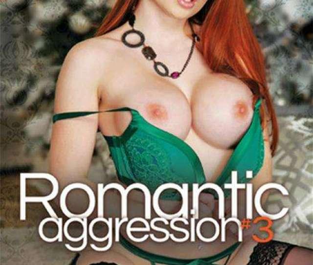 Adult Movies Erotic Videos Dvds Adam Eve