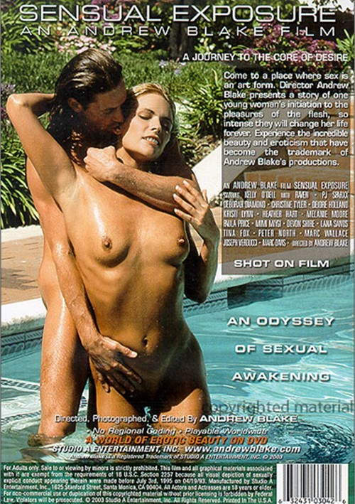 Adult Empire Award Winning Retailer Of Streaming Porn Videos On Demand Adult Dvds Sex Toys