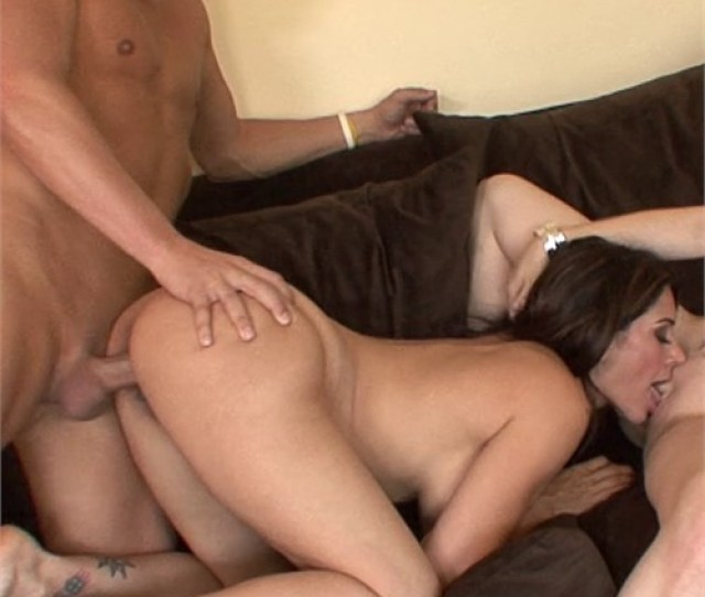 Allison Moore Raylene Some Allison Moore Xxx Unlimited Streaming At Adult Empire Unlimited