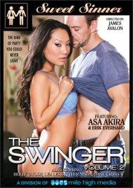 Swinger 2 The Porn Movie