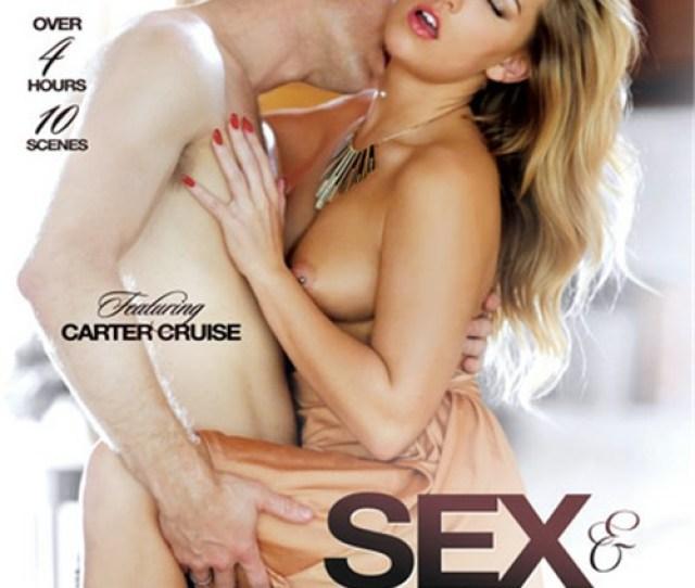 Sex Romance 3
