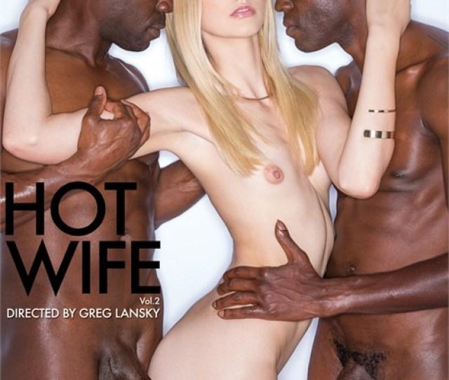 Hot Wife Vol 2