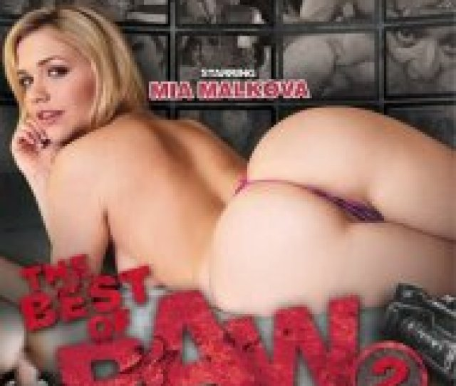 Best Of Raw  The Porn Movie