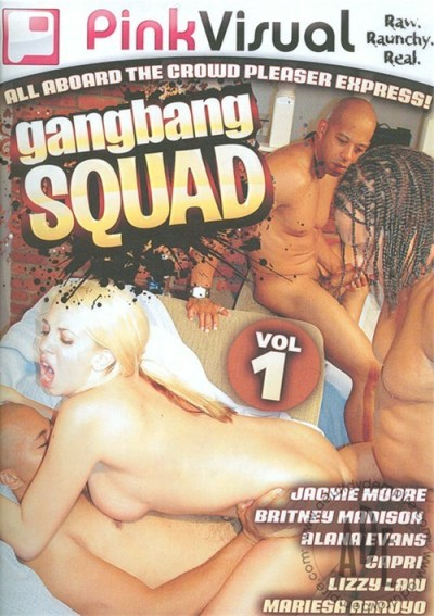 Young asian gangbang slutload