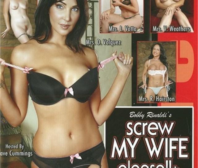 Screw My Wife Please 68
