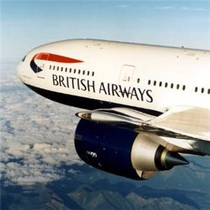 BA's long-haul T5 transfer off to a good start