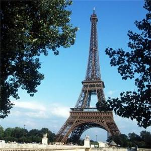 France continues to lead European tourism