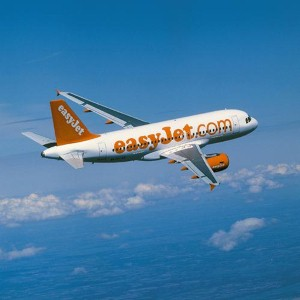 Gatwick Airport gets new easyJet route to Catania