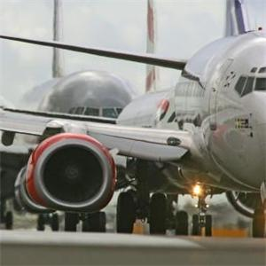 Heathrow launches new safety system