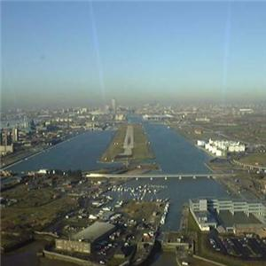London City Airport to launch Denmark flights