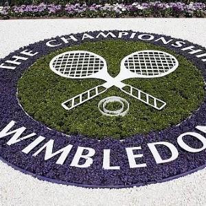 Use Heathrow Airport to travel to Wimbledon
