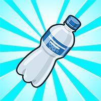 Afbeeldingsresultaat voor bottle flip challenge