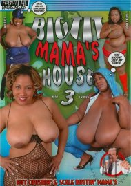 black mama bbw spread pussy