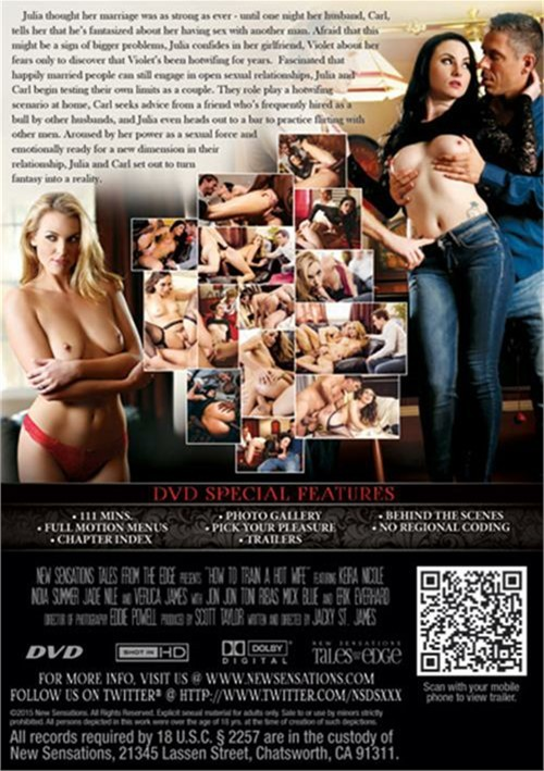 Keira Nicole, India Summer, Veruca James, Jade Nile, Mick Blue, Erik Everhard, Toni Ribas, Jon Jon