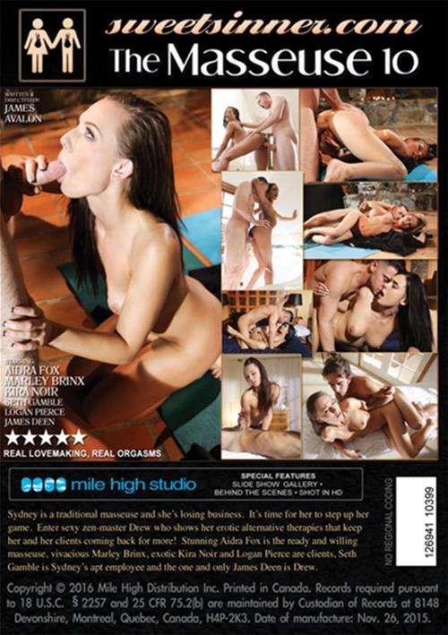 StarringJenna Jameson, Savanna Samson, Wendy Divine, Evan Stone, Justin Sterling