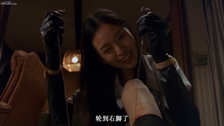 ju00 틖n片 - www.chudaowang.com
