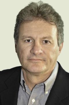 Jorge Reis acredita que Pernambuco continuará crescendo mais que o Brasil (Áquila/Reprodução)