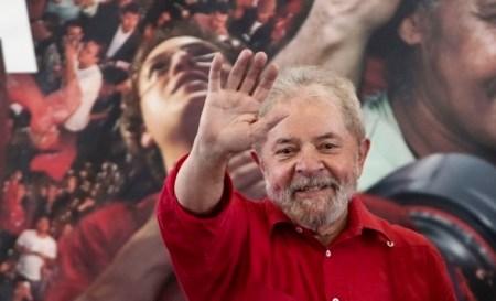 Image result for Toffoli vai assumir presidência do STF e pode soltar Lula em julho