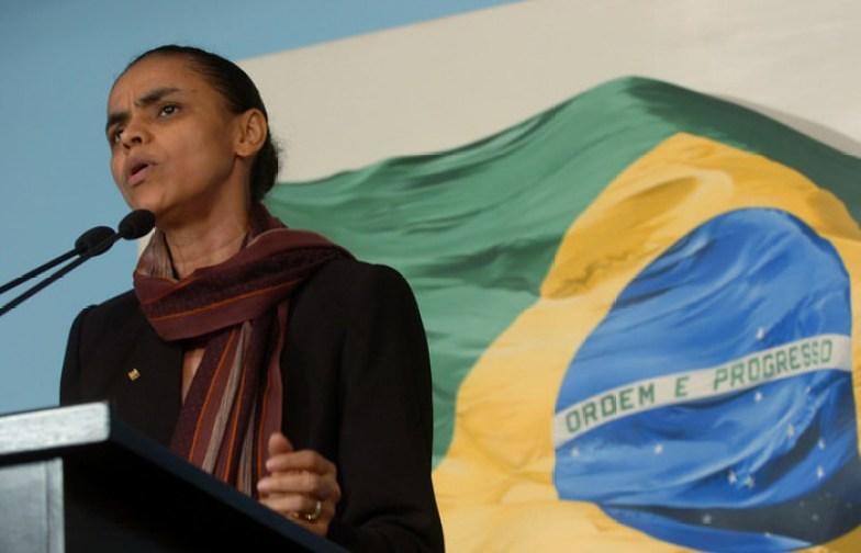 Entre aqueles que ainda não apresentaram os pedidos, estão Marina Silva (Rede) e Henrique Meirelles. Foto: Reprodução/Internet