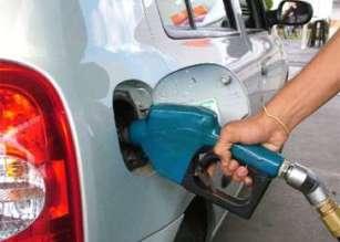Aumento médio de R$ 0,02 (dois centavos) pelo litro do derivado decorre dos maiores valores cobrados pelo biodiesel no vigésimo sexto leilão do produto, realizado pela ANP  (Olinildo Nascimento/ ON/D.A.)