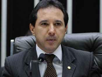 (Agência Brasil)