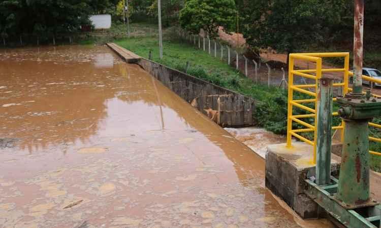 Prefeitura de Itambacuri/Divulgação