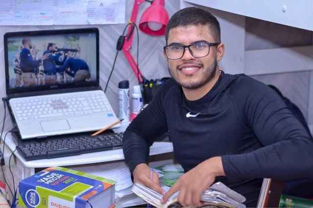 Rafael Rodrigues/Divulgação