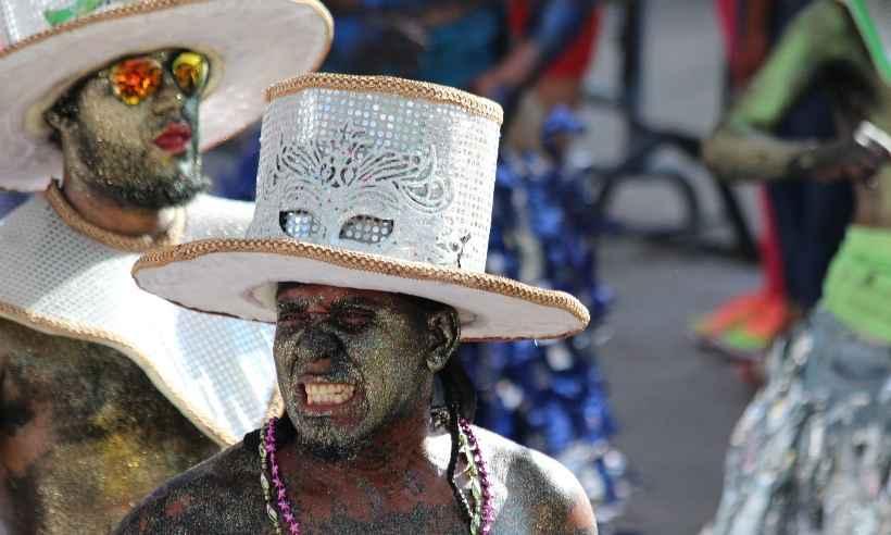 Fique ligado nos cuidados com a pele neste Carnaval; siga as dicas