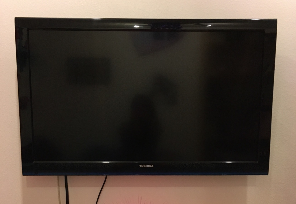 150 Inch Flat Screen Tv