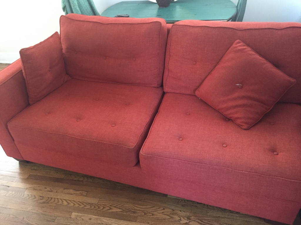 Sofa 70 Inches Long