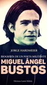 MIGUEL ANGEL BUSTOS - Antígona Libros - de Ediciones del Sol S.R.L.