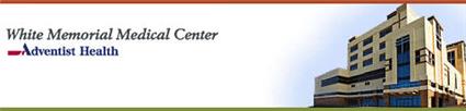 White Memorial Medical Center Jobs