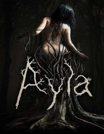 Ayla (2017) WEB-DL 720P 675MB English ESubs